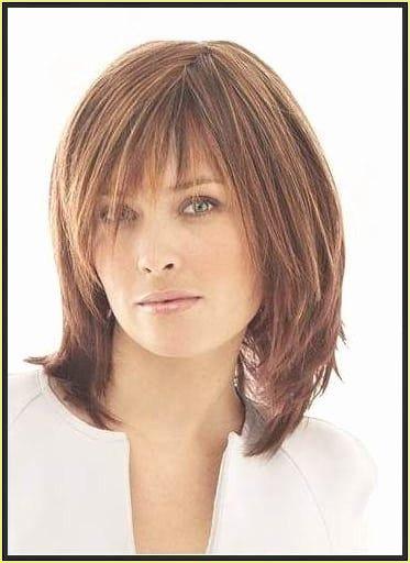 Frisuren Vorher Nachher Bilder 2020 Mittellange Haare Frisuren Einfach Langhaarfrisuren Frisuren Halblang Gestuft