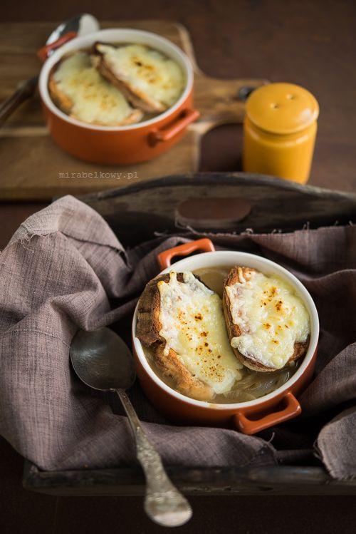Smaki Francji Wspolczesna Kuchnia Francuska Kwiaty Akacji W Tempurze Cuisine Francaise Recette Vegetarienne Cuisine