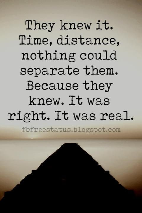 Long Distance Relationship Quotes Ldr Quotes Distance Relationship Quotes Distance Love Quotes Time Quotes Relationship