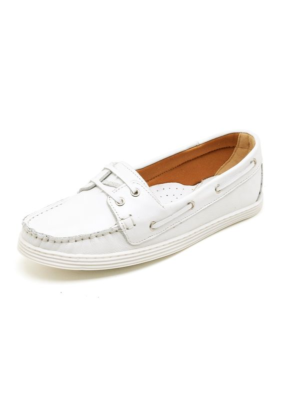 46 Simple Shoes For Your Perfect Look This Spring shoes womenshoes footwear shoestrends