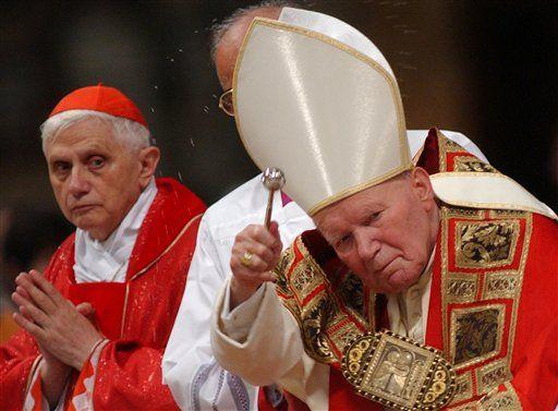 mentiras fundamentales de la iglesia catolica epub format