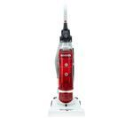 HOOVER Smart Pets TH71SM02001 Upright Bagless Vacuum Cleaner - White & Red