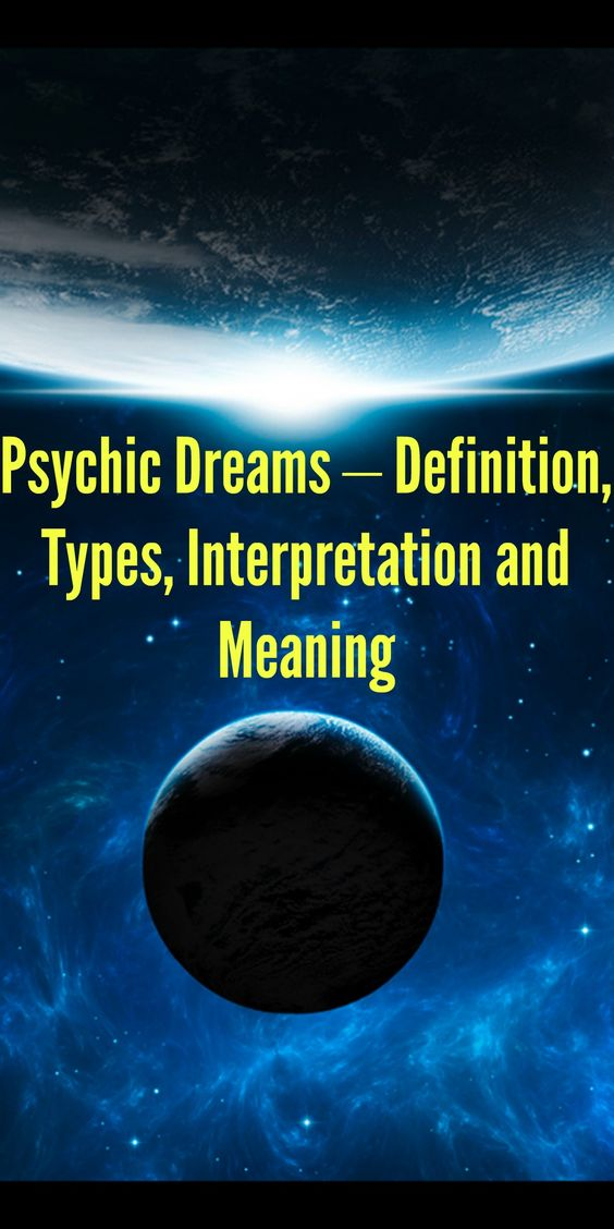 dream interpretation speech Dream dictionary provides a complete resource to help you analyze your dreams and find our their meaning.
