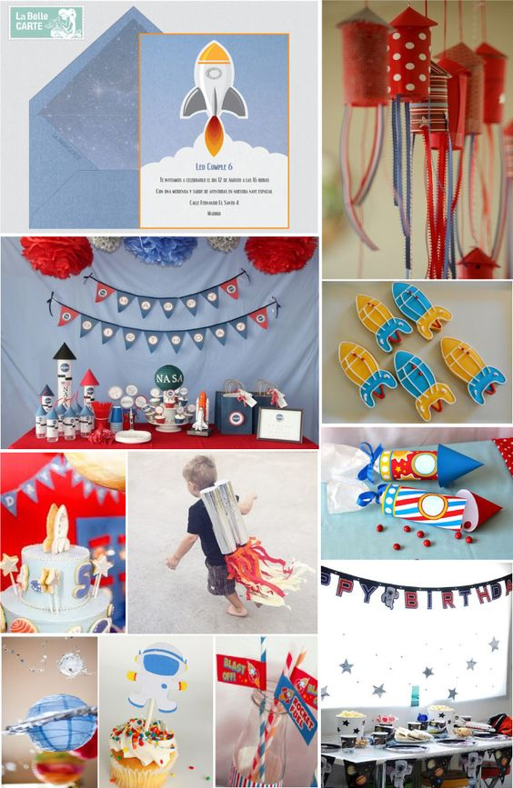 Pinterest the world s catalog of ideas - Ideas para cumpleanos infantiles ...