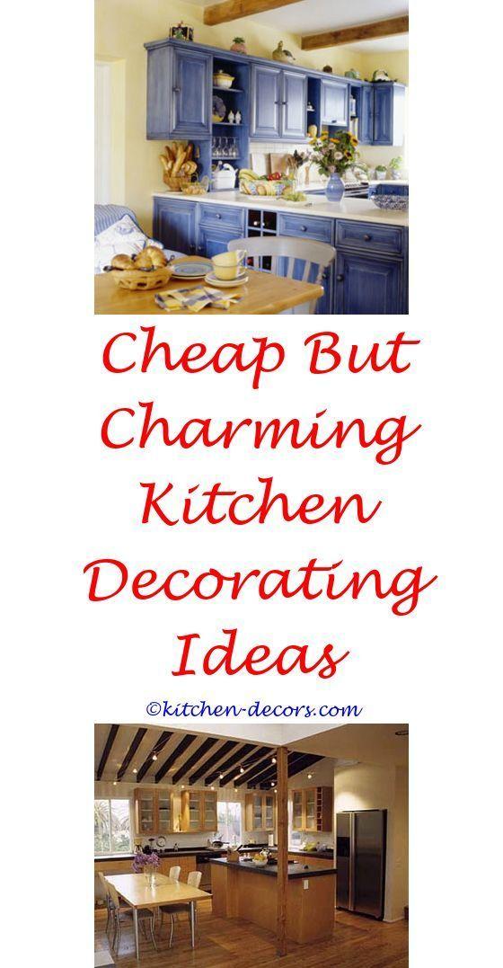 Greenish Blue Kitchen Decore Cheap Wine And Grapes Kitchen Decor Kitchen Island Christmas D Apple Kitchen Decor Grape Kitchen Decor Tuscan Decorating Kitchen