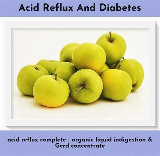 a1bc37a42b59bf2bb435a85c9f7c2d69 - How To Get Rid Of Stomach Acid After Throwing Up