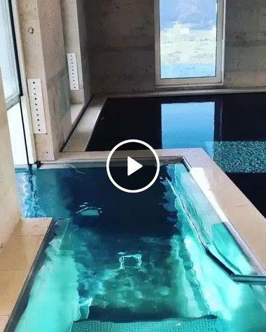 Paisagem muito bonita da Villa Honegg na Suíça.