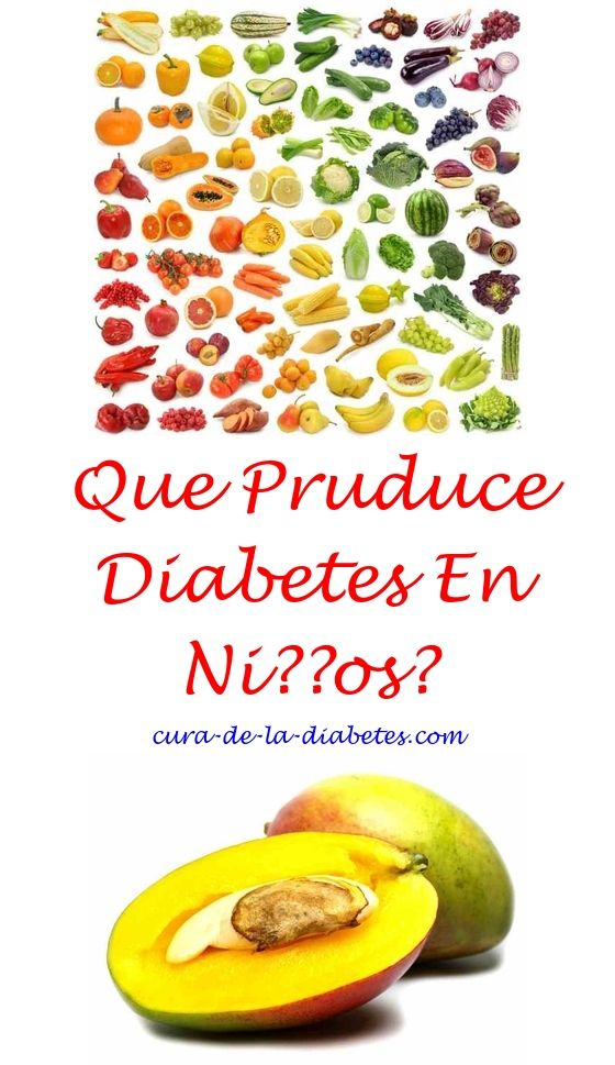 diagnosticar diabetes 2