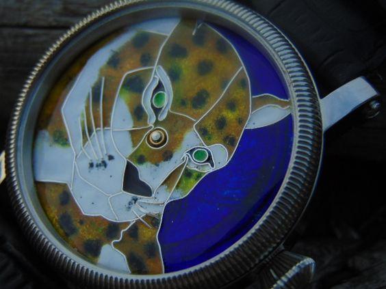 Enamel cloisonne. ( dial watch, icon, etc....) - Page 2 A1bccffff6eda03ffa8167b35f1ae9d0