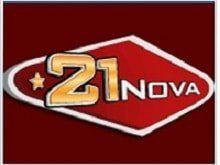 21 нова казино бездепозитный бонус форум игровые автоматы онлайн без регистрации inurl viewforum php