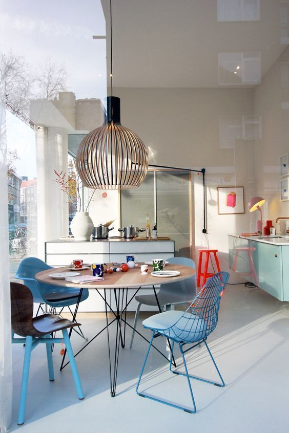 52 Modern Home Decor You Should Keep Home Decoration Experts In 2020 Cheap Home Decor Interior Home Decor