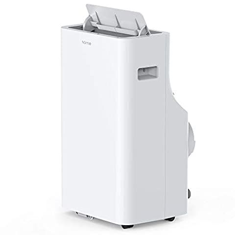 Pin On Portable Air Conditioner