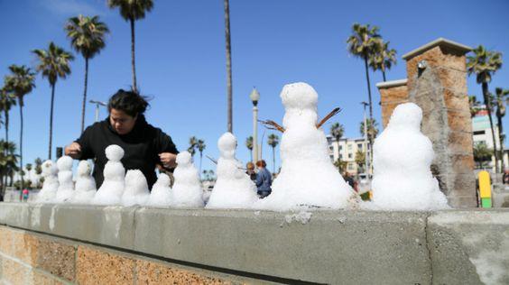 Gniew Thora sięgnął USA. W Kalifornii zrobiło się biało. http://tvnmeteo.tvn24.pl/informacje-pogoda/swiat,27/gniew-thora-siegnal-usa-w-kalifornii-zrobilo-sie-bialo,159837,1,0.html