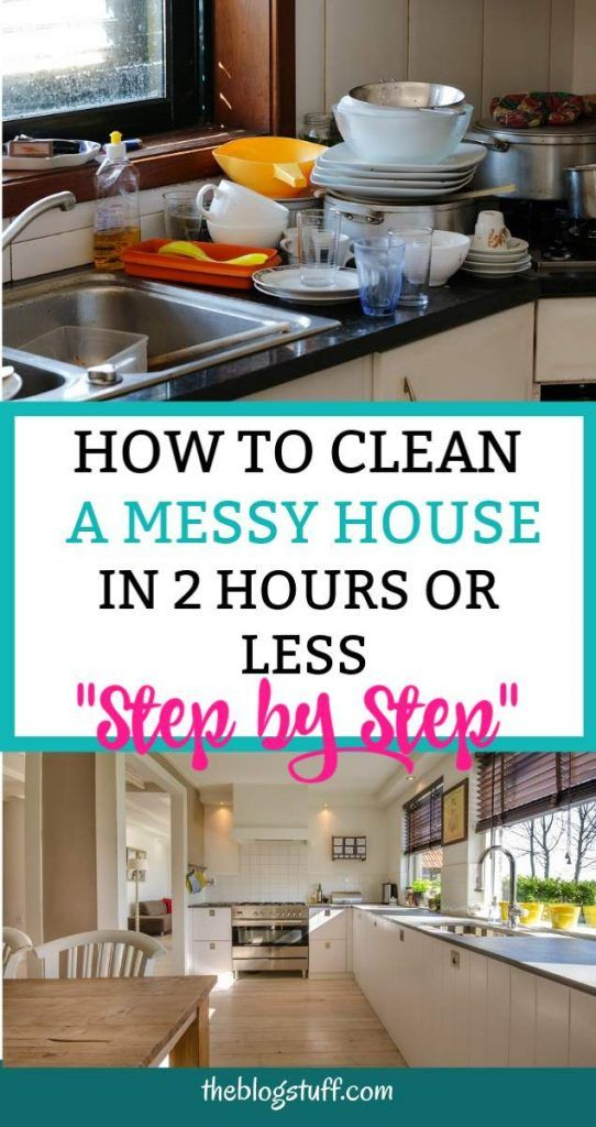 Want To Know How To Clean A Messy House Step By Step Or How To Clean A House Fast And Properly D Easy House Cleaning Easy House Cleaning Schedule Messy House,Beautiful Flower Images Free