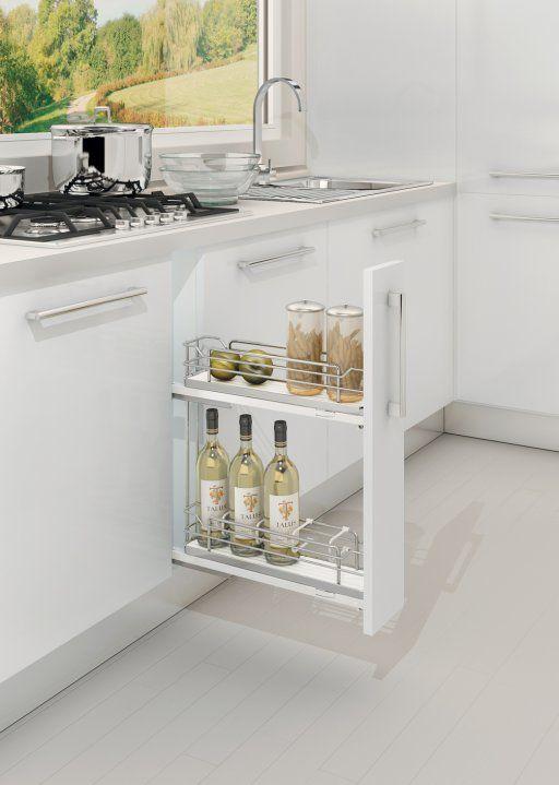 Groupe Sofive Msafrance Amenagement Interieur Sous Evier Fileur 002 M Cuisines Design Amenagement Interieur Meuble Cuisine
