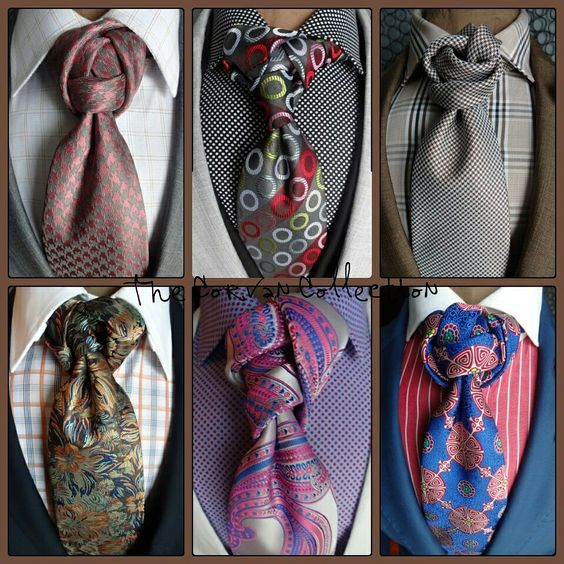 The Corvan Collection www.thecorvancollection.com