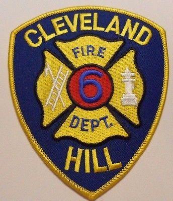 CLEVELAND-HILL-FIRE-DEPT-NEW-YORK-PATCH