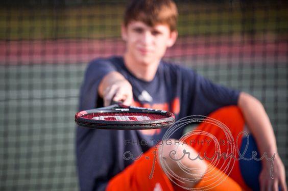 www.photographybyajcrumley.com