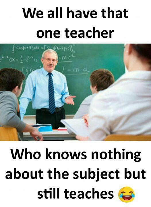 Shinde Sir Funny English Jokes Funny School Jokes Very Funny Jokes