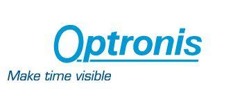 optronis / high speed cameras ! 1000fps @ 4K