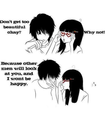 happy anime quotes - Google Search   cute anime quotes ...