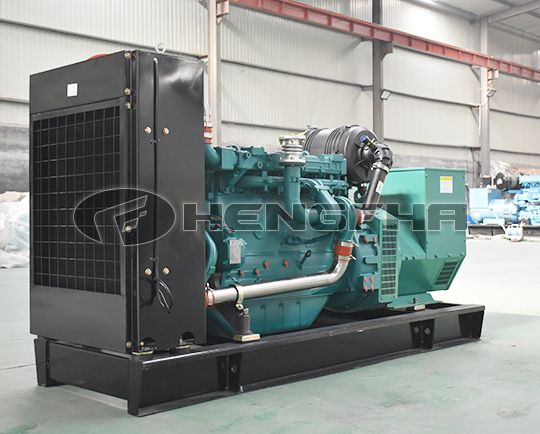 Weichai 150 Kw 188 Kva Diesel Engine Generator Set Supplier Diesel Engine Diesel Diesel Generators