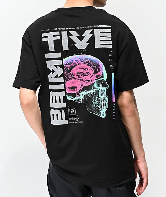 38++ Printed t shirts for men ideas ideas