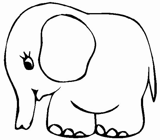 Coloring Books For 2 Year Olds Luxury Coloring Pages For 3 4 Year Old Girls 3 4 Years Nursery Coloring Pages Owl Coloring Pages Elephant Coloring Page