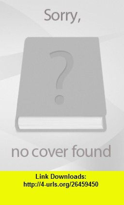 De Homoseksuelle. Hvert Tyvende Menneske Er Homoseksuel Bryan Magee ,   ,  , ASIN: B004B0DCJ6 , tutorials , pdf , ebook , torrent , downloads , rapidshare , filesonic , hotfile , megaupload , fileserve