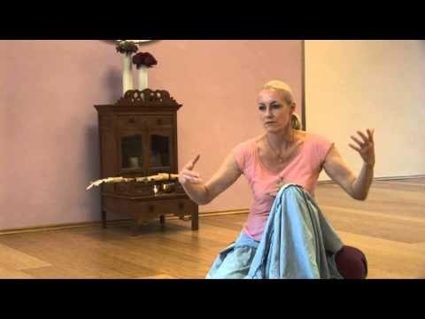 """Große Spirit Yoga Umfage 2013: """"Yoga in der Schwangerschaft."""" - Mach mit!"""