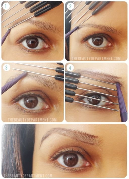 makeup flat lay up forever eyebrow corrector maybelline define a brow  tools you 39 ll need. What Makeup Tools Do I Need For Eyebrows   Makeup Vidalondon