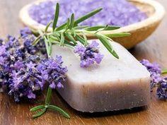 3 recettes de savon bio à faire soi-même