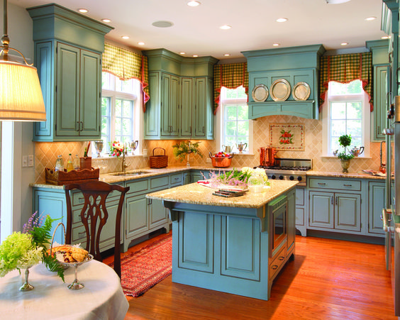 adding color to a white kitchen adding some color to your kitchen can really express 9003