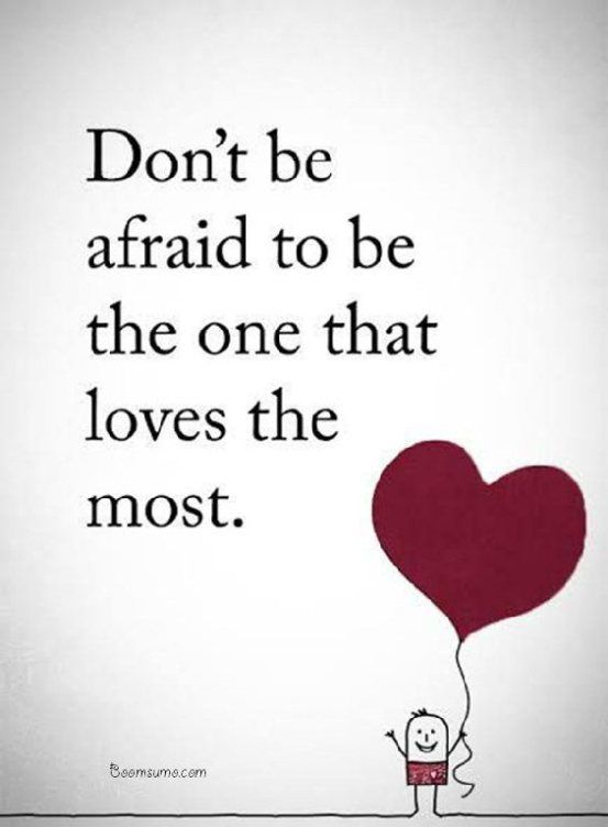 67 Most Inspiring Quotes On Life Love Happiness 23 Best Inspirational Quotes Life Quotes Inspirational Quotes