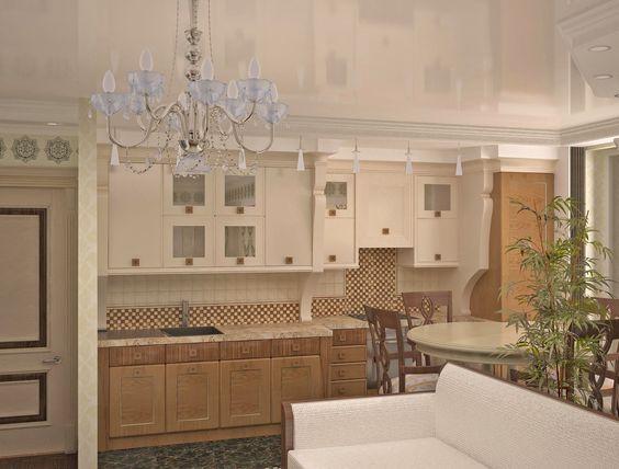 Квартира в Ар-деко. #inscalestudio #inscale #interiordesign #designstudio #interior #design #livingroom #luxuryinterior #luxury #artdeco/ дизайн квартиры / дизайн интерьера / красивые квартиры / дизайнер интерьера / архитектурная студия / дизайн кухни / кухня-гостиная / ар-деко
