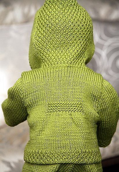 knitting baby patterns-Knitting Gallery