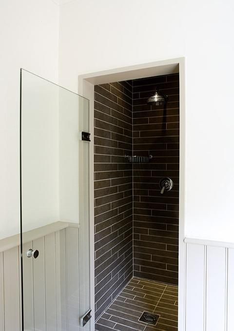Amazing  Renovation On Pinterest  Bathroom Renovations Wall Tiles And London