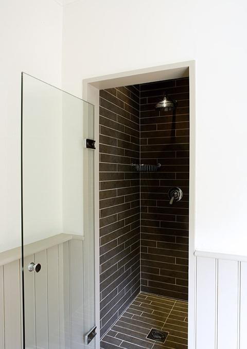 Amazing  Renovation On Pinterest  Bathroom Renovations Wall Tiles And London