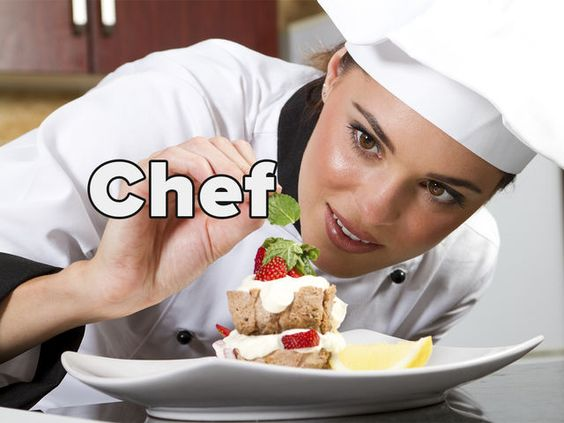 I got: Chef! What Career Are You Meant For?You are a very creative, patient and meticulous person. You enjoy creating beautiful things that make other people happy and satisfied. You are a person of the world, a true explorer of flavors and textures. You were meant to turn basic things into great art