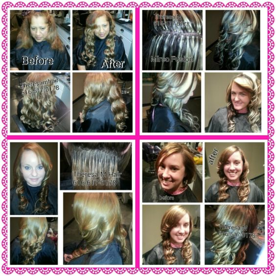 Pinterest the worlds catalog of ideas hair extension call or text 616 617 0178 grand rapidsmi pmusecretfo Choice Image