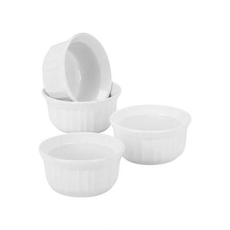 Corningware Ramekin (Set of 4)