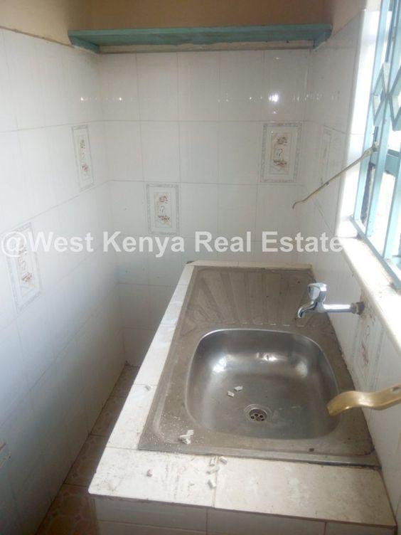 Hostels In Kisumu Kakamega Kisumu Real Estate Real Estate Development