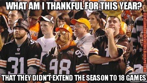 Thanksgiving 2020 Meme Giant Turkey In 2020 Browns Memes Nfl Jokes Nfl Funny