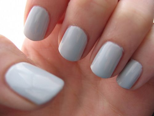 i really love this color