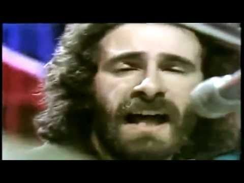 10cc Rubber Bullets 1973 Stereo Youtube With Images 70s Music 70s Hits 90s Music Videos