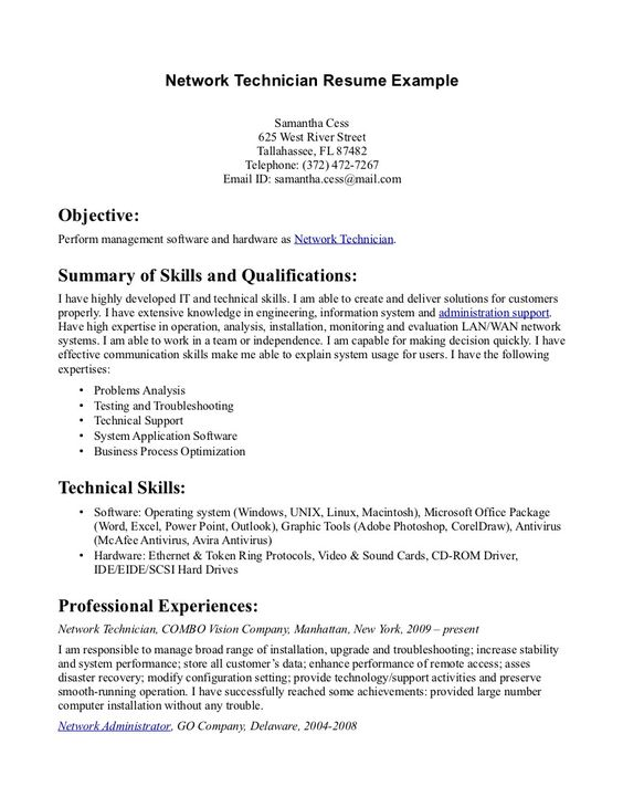 general labor resume example production sample resumes livecareer - sample combination resume