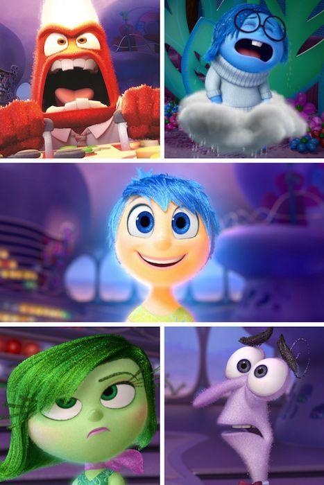 Do you like Inside Out? Check out funny games on ubieranki.eu! http://www.ubieranki.eu/gry.html