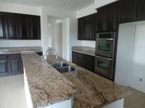 Eastvale, CA, 92880 Riverside County | HUD Homes Case Number: 048-578134 | HUD Homes for Sale