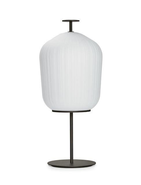 Studio Sebastian Herkner In 2020 Sebastian Herkner Lamp Dimmable Led Lights