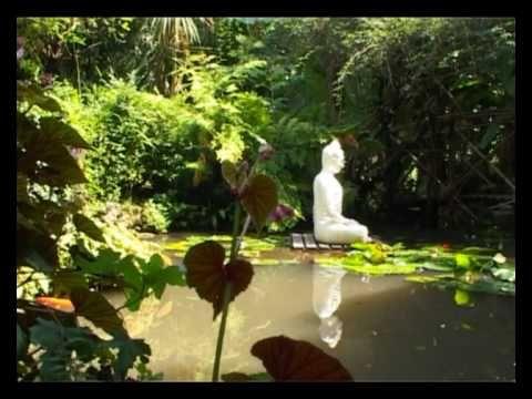 Gardasee Garten Von Andre Heller Garten Gardasee Gartenpflanzen